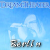 20.01.2012 - Dream Theater, Periphery - Berlin, C-Halle