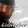 Eisbrecher & ZIN: 27.12.2010 - Hannover, Capitol