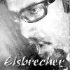 Eisbrecher & Stahlmann: 26.09.2010 - Dortmund, FZW