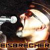 Fotos: 19.02.2012, Eisbrecher / Hannover, Capitol
