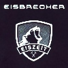 CD Review: Eisbrecher - Eiszeit