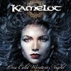 Kamelot - One Cold Winter´ s Night