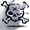 CD Review: Combichrist - Making Monsters