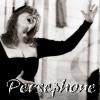 19.03.2011 - Persephone, Wernigerode