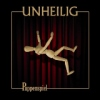 Unheilig - Puppenspiel (limited edition)