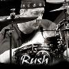 29.05.2011: Rush - Frankfurt/Main - Festhalle