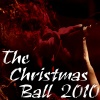 Fotos. 29.12.2010 - The Christmas Ball - Berlin, Huxley's Neue Welt