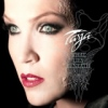 Tarja - What Lies Beneath (ltd. Edition)